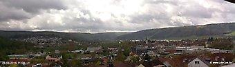 lohr-webcam-26-04-2016-11:00