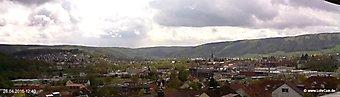 lohr-webcam-26-04-2016-12:40