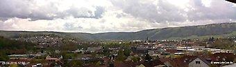 lohr-webcam-26-04-2016-12:50