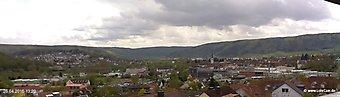 lohr-webcam-26-04-2016-13:20