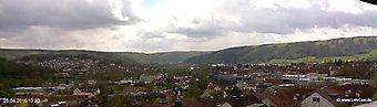 lohr-webcam-26-04-2016-13:30