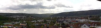 lohr-webcam-26-04-2016-13:40