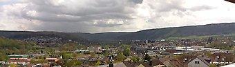 lohr-webcam-26-04-2016-14:00