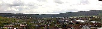 lohr-webcam-26-04-2016-14:10