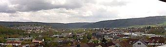 lohr-webcam-26-04-2016-14:30