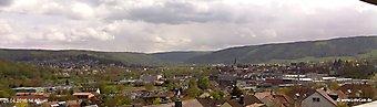 lohr-webcam-26-04-2016-14:40