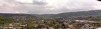 lohr-webcam-26-04-2016-14:50