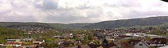 lohr-webcam-26-04-2016-15:00