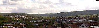lohr-webcam-26-04-2016-15:30