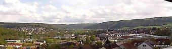 lohr-webcam-26-04-2016-15:40
