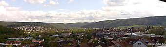 lohr-webcam-26-04-2016-16:00