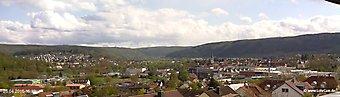 lohr-webcam-26-04-2016-16:10