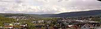 lohr-webcam-26-04-2016-16:40