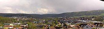 lohr-webcam-26-04-2016-17:00