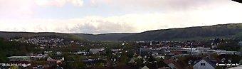 lohr-webcam-26-04-2016-17:40