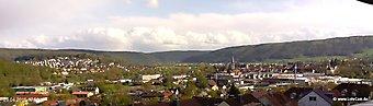 lohr-webcam-26-04-2016-17:50