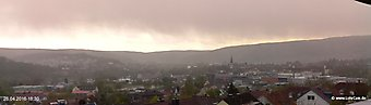 lohr-webcam-26-04-2016-18:30