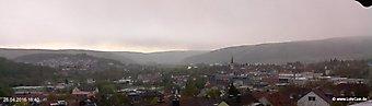 lohr-webcam-26-04-2016-18:40