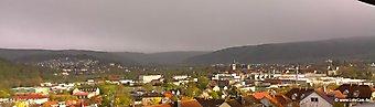 lohr-webcam-26-04-2016-18:50