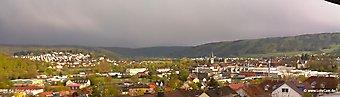 lohr-webcam-26-04-2016-19:00