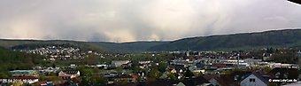 lohr-webcam-26-04-2016-19:20