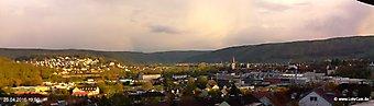 lohr-webcam-26-04-2016-19:50