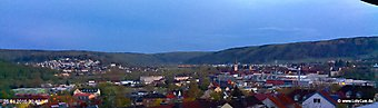 lohr-webcam-26-04-2016-20:40