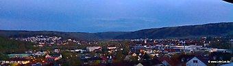 lohr-webcam-26-04-2016-20:50