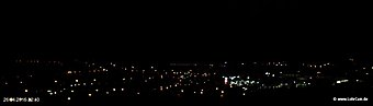 lohr-webcam-26-04-2016-22:10