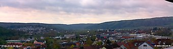 lohr-webcam-27-04-2016-06:30