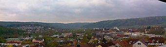 lohr-webcam-27-04-2016-07:20