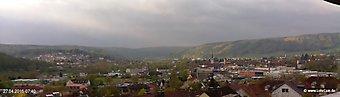 lohr-webcam-27-04-2016-07:40