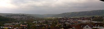lohr-webcam-27-04-2016-07:50