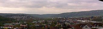 lohr-webcam-27-04-2016-08:00