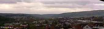 lohr-webcam-27-04-2016-08:10