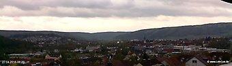 lohr-webcam-27-04-2016-08:20