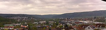 lohr-webcam-27-04-2016-09:10
