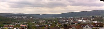 lohr-webcam-27-04-2016-09:30