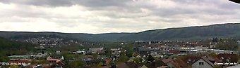 lohr-webcam-27-04-2016-09:50