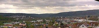 lohr-webcam-27-04-2016-10:00
