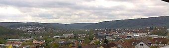 lohr-webcam-27-04-2016-10:40