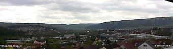 lohr-webcam-27-04-2016-10:50