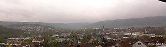 lohr-webcam-27-04-2016-14:40
