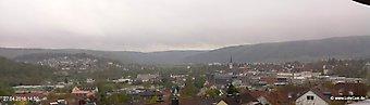lohr-webcam-27-04-2016-14:50