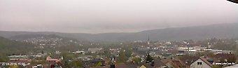 lohr-webcam-27-04-2016-15:00