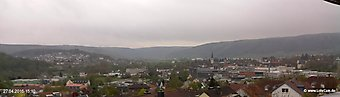 lohr-webcam-27-04-2016-15:10