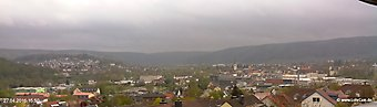 lohr-webcam-27-04-2016-15:50