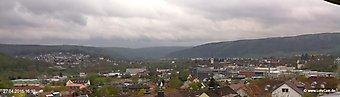 lohr-webcam-27-04-2016-16:10