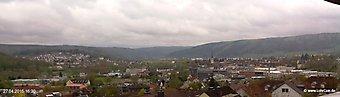 lohr-webcam-27-04-2016-16:30