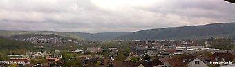 lohr-webcam-27-04-2016-16:50